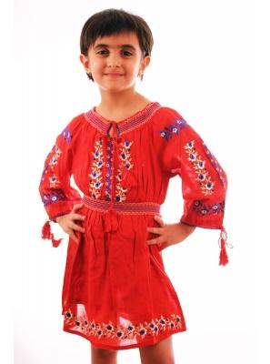 Rochita romaneasca  Sofia