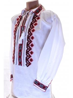 Camasa Traditionala Toma1