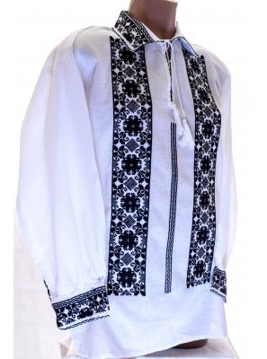 Camasa Traditionala Costel2