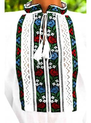 Camasa Traditionala Cosma