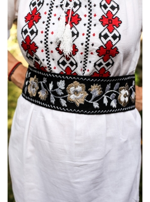 Brau Traditional Romanesc23
