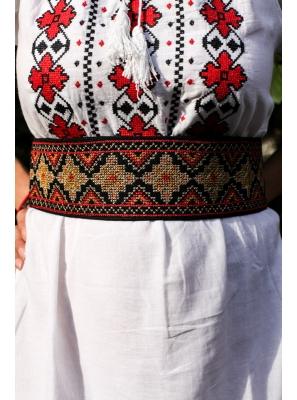 Brau Traditional Romanesc25