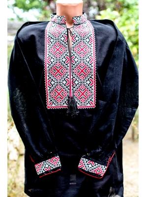 Camasa Traditionala Stanescu