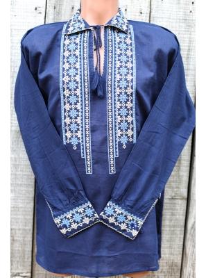 Camasa Traditionala Artyom