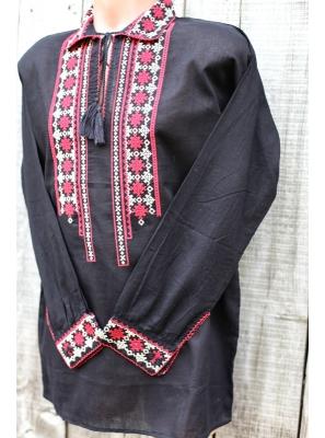 Camasa Traditionala Artyom3