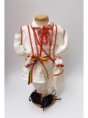 Costumas traditional popular Adrian2