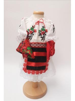 Costumas traditional popular Mariuca2