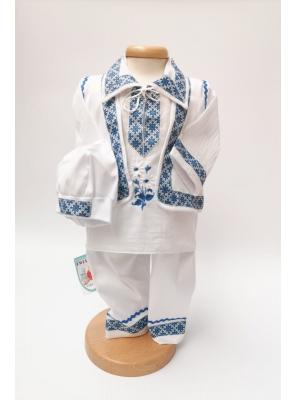 Costumas traditional popular Adrian5