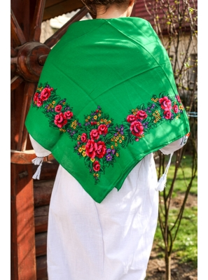 Batic traditional Valentina2