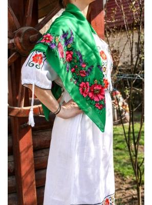 Batic traditional Valentina4