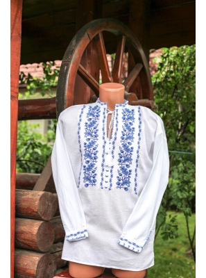 Camasa Traditionala Ipati2