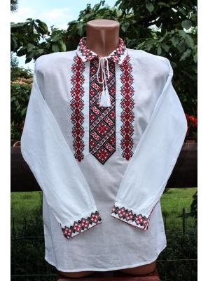 Camasa Traditionala Ilie