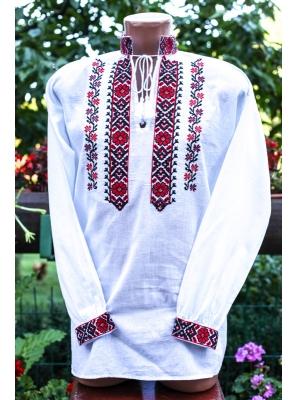 Camasa Ie Traditionala Igor3