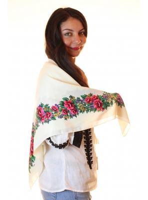Batic traditional Irina