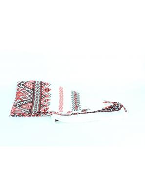 Stergar traditional Ilinca