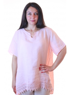 Bluza de in Monica