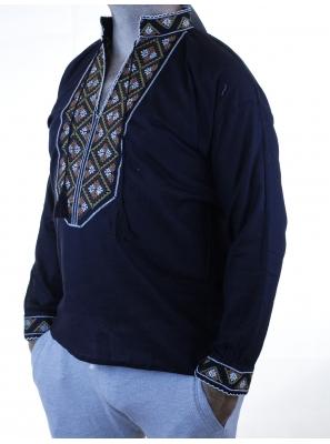 Camasa traditionala Dorian
