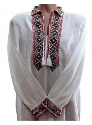 Camasa Traditionala Aurel