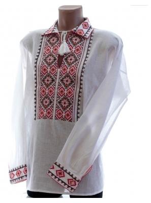 Camasa Traditionala Bratu