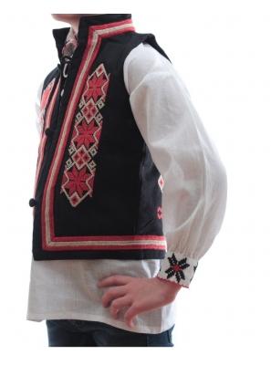 Vesta Traditionala Raducu 2