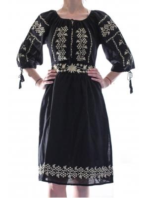 Rochie traditionala Stana