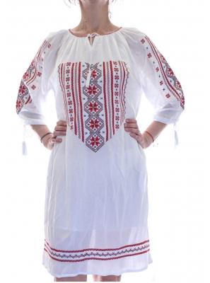 Rochie traditionala Oliviana