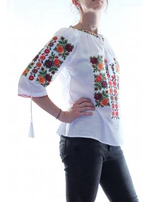 Ie Traditionala Florenta