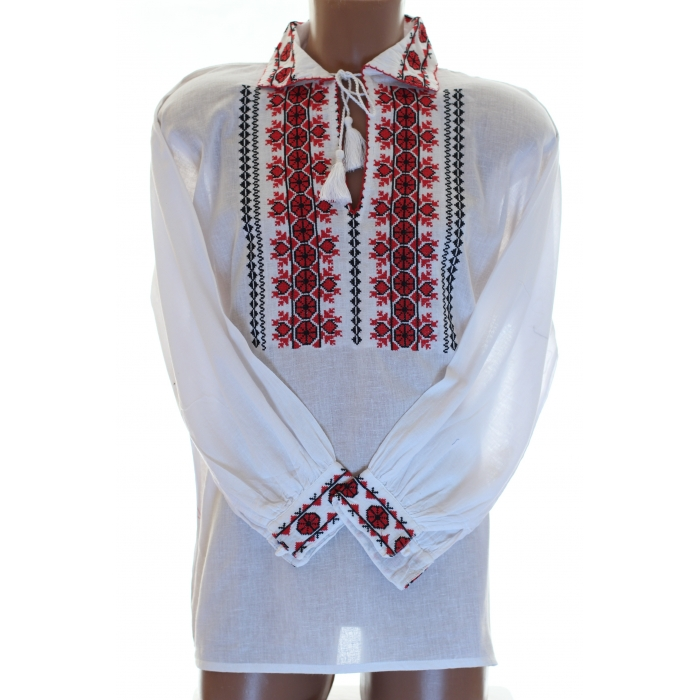 Camasa Traditionala Gavril 2