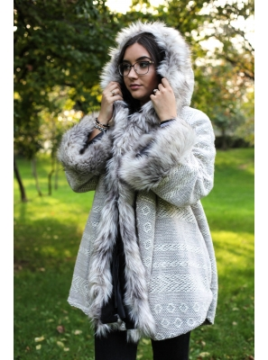Palton Carlia