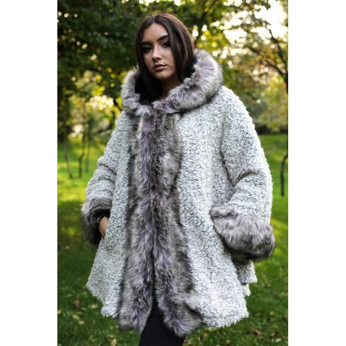 Palton Carlia1