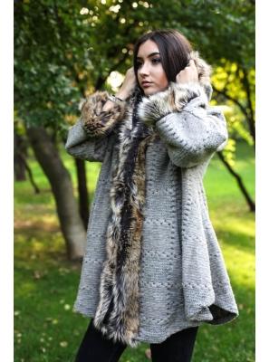 Palton Carlia2
