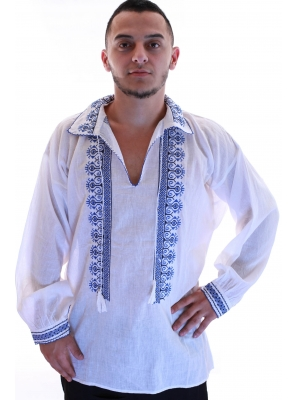 Camasa Traditionala Aedan