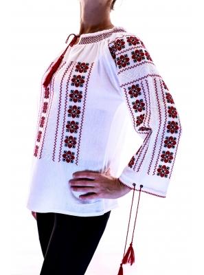 Ie Traditionala Romaneasca4