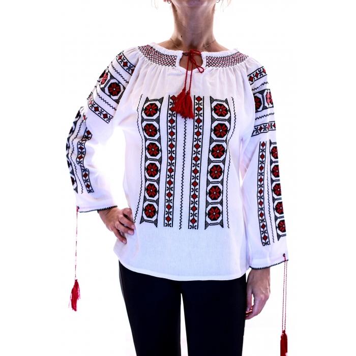 Ie Traditionala Romaneasca7