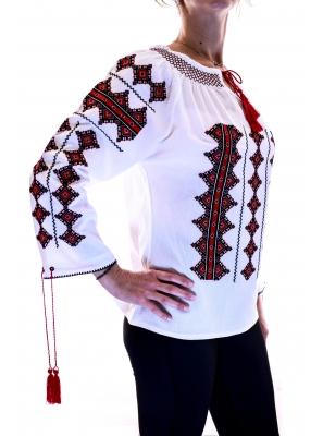 Ie Traditionala Romaneasca9