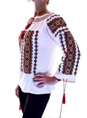 Ie Traditionala Romaneasca12