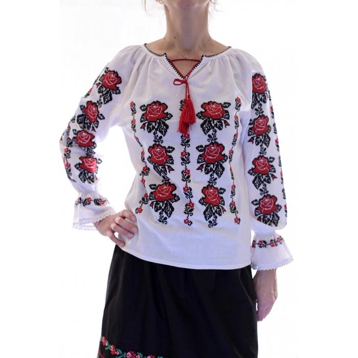 Ie Traditionala Romaneasca20