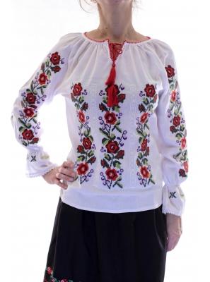 Ie Traditionala Romaneasca21