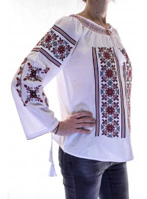 Ie Traditionala Steliana