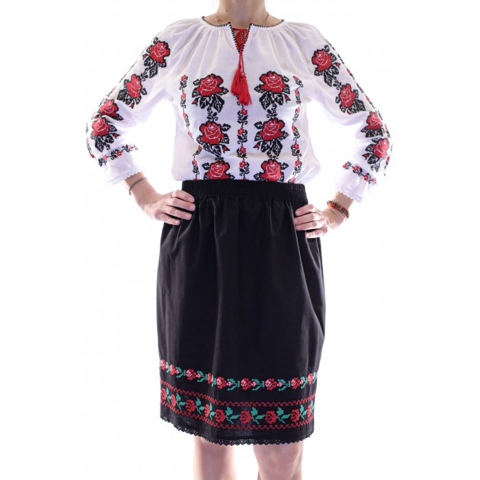 Fusta Traditionala Romaneasca1