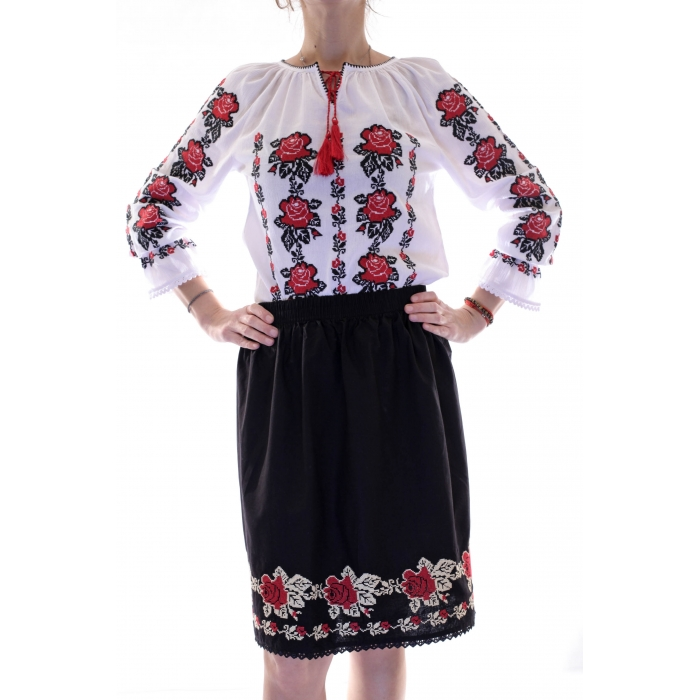 Fusta Traditionala Romaneasca2