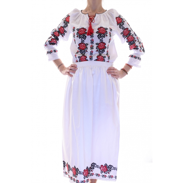 Fusta Traditionala Romaneasca5
