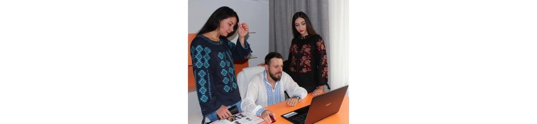 Oferte produse traditionale romanesti corporate, companii